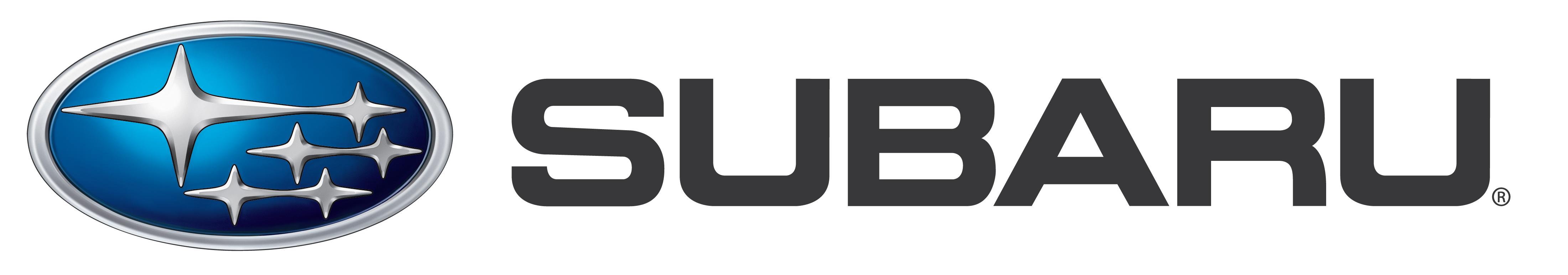 Subaru Minivan Autos Post