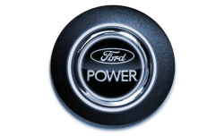 Piese auto Ford | Catalog.Altgradauto.ro website piese FORD!