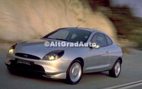 Piese Ford Puma.Piese auto Ford Puma