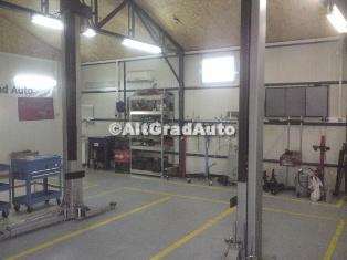 Service Auto Bucuresti,Service Ford Bucuresti,