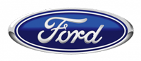 Piese Ford,Piese Auto Ford,