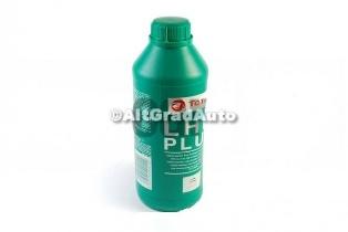 Ulei Total suspensie hidropneumatica verde