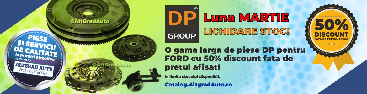 Lichidare stoc piese Ford Dp spare parte For Ford