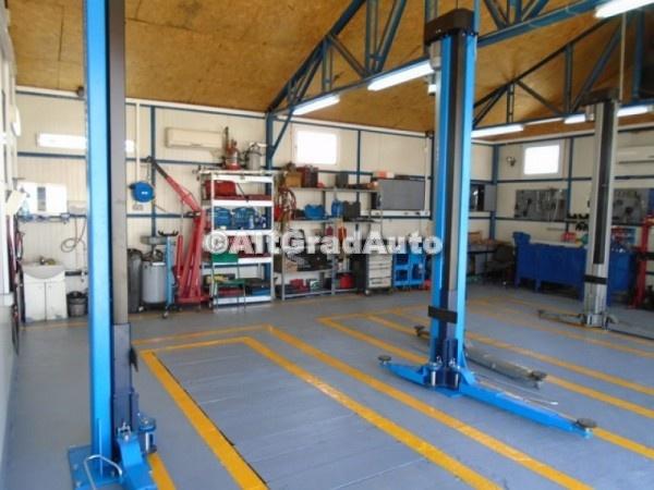 Service Altgrad Auto, Bucuresti Sector 6 Iuliu Maniu