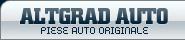 AltGrad Auto